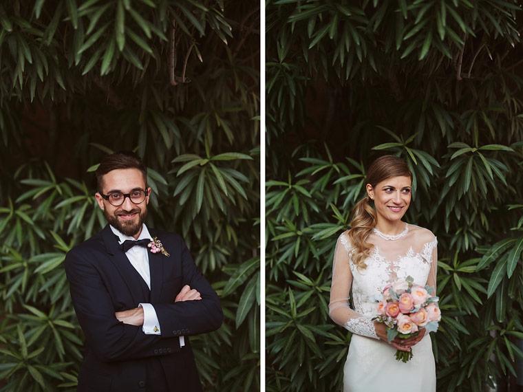 carlotta_marco_filanda_motta_matrimonio-158-(Side-158)