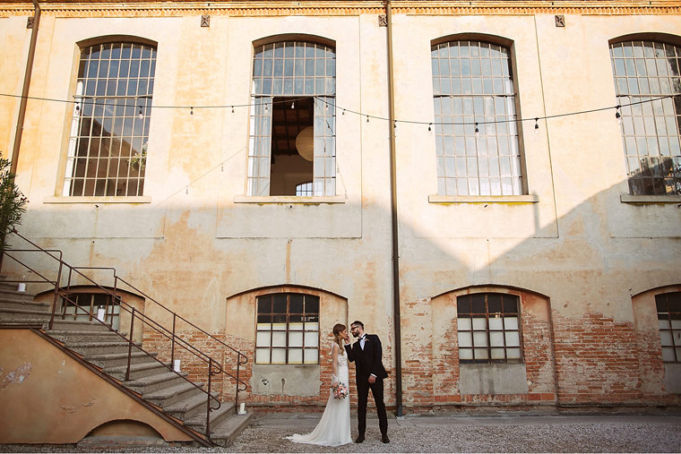 carlotta_marco_filanda_motta_matrimonio-159-(Side-159)
