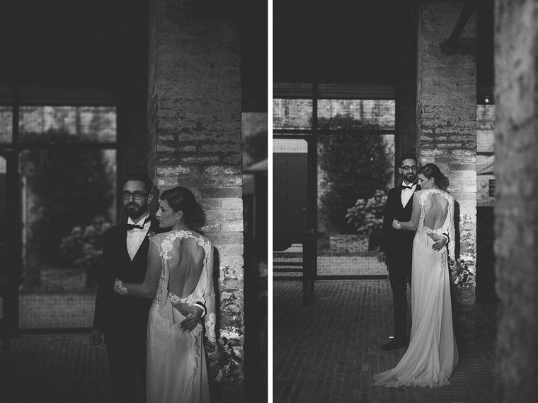 carlotta_marco_filanda_motta_matrimonio-164-(Side-164)