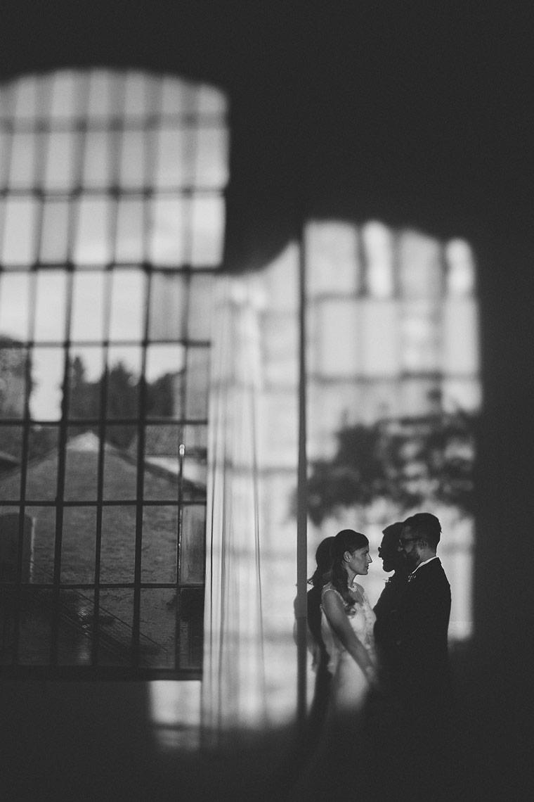 carlotta_marco_filanda_motta_matrimonio-176-(Side-176)