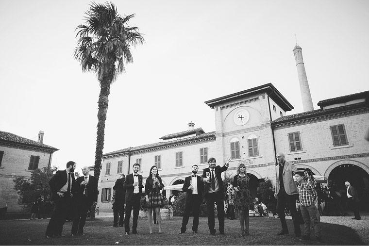 carlotta_marco_filanda_motta_matrimonio-180-(Side-180)
