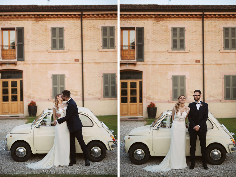 carlotta_marco_filanda_motta_matrimonio-181-(Side-181)