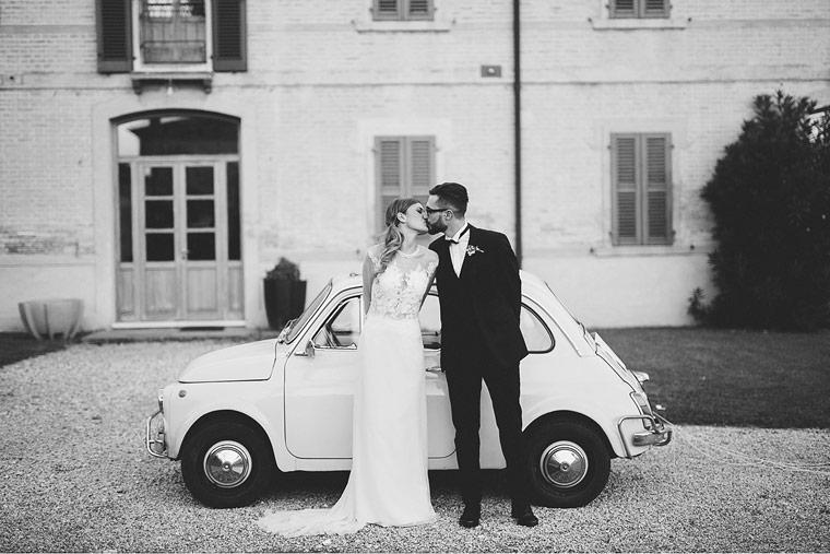 carlotta_marco_filanda_motta_matrimonio-182-(Side-182)