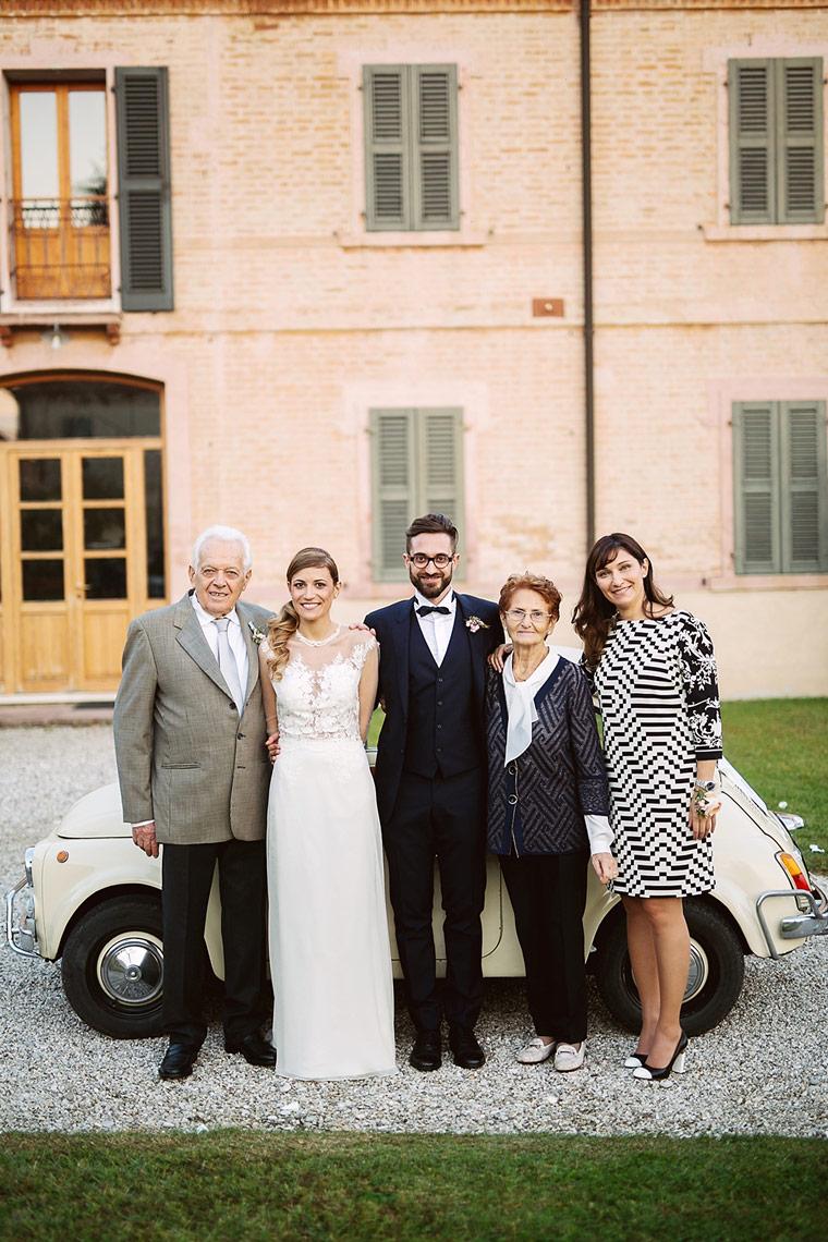 carlotta_marco_filanda_motta_matrimonio-183-(Side-183)