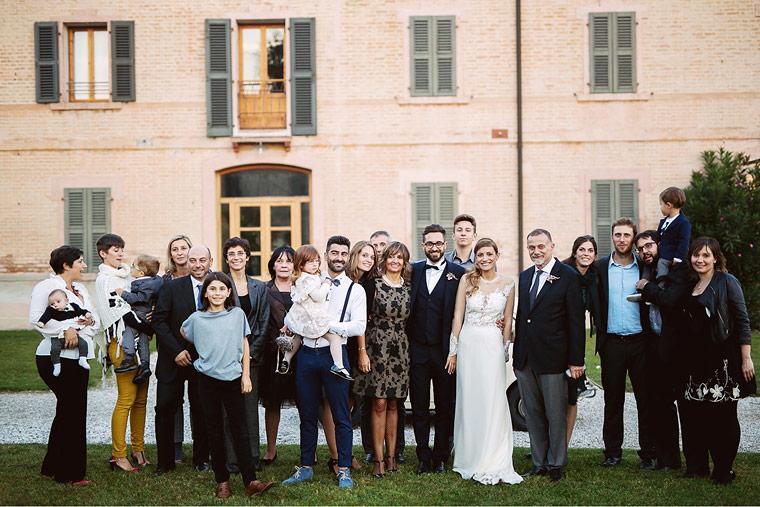 carlotta_marco_filanda_motta_matrimonio-184-(Side-184)