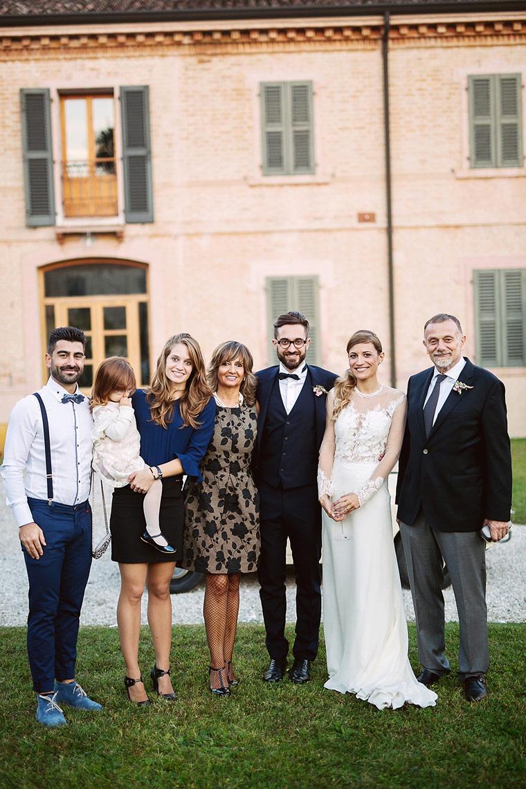 carlotta_marco_filanda_motta_matrimonio-185-(Side-185)