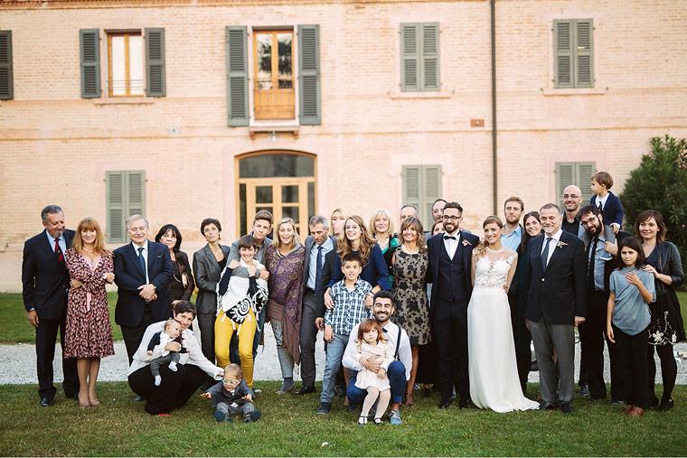 carlotta_marco_filanda_motta_matrimonio-186-(Side-186)