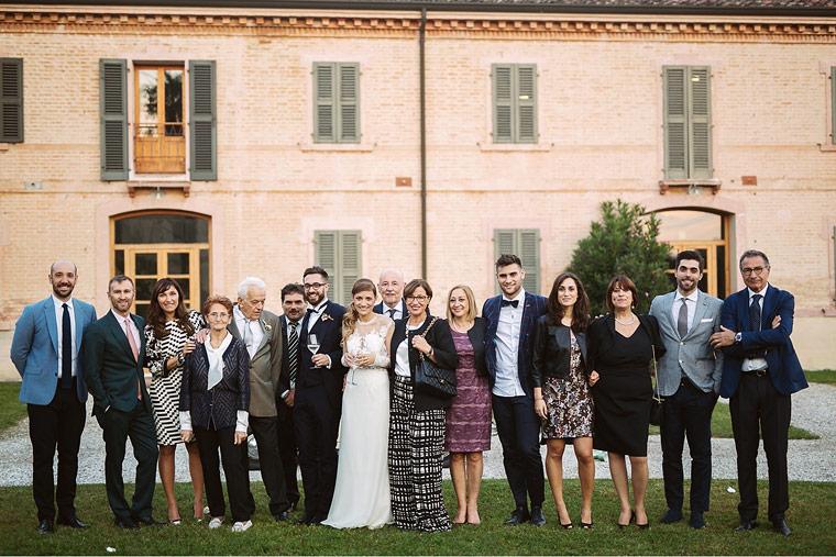 carlotta_marco_filanda_motta_matrimonio-187-(Side-187)