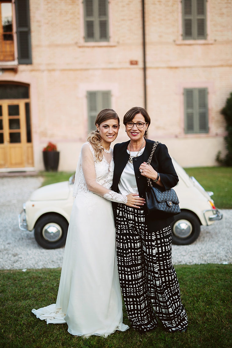 carlotta_marco_filanda_motta_matrimonio-188-(Side-188)