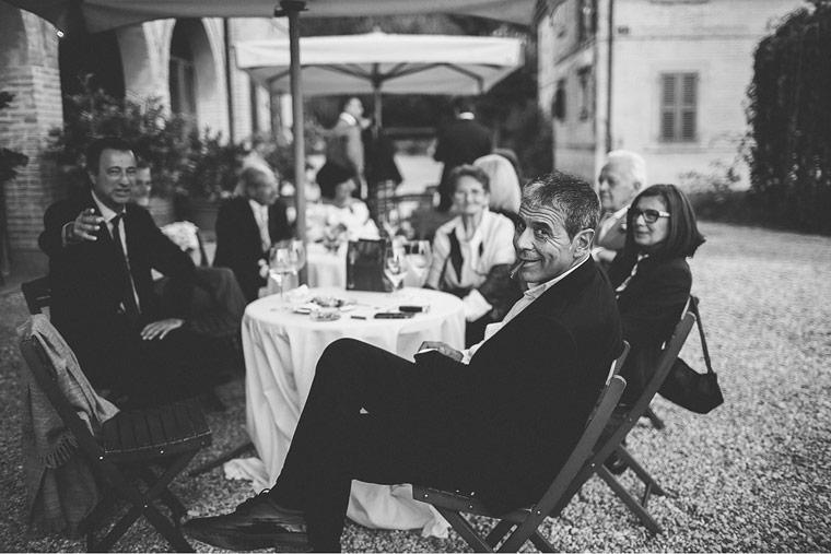 carlotta_marco_filanda_motta_matrimonio-193-(Side-193)