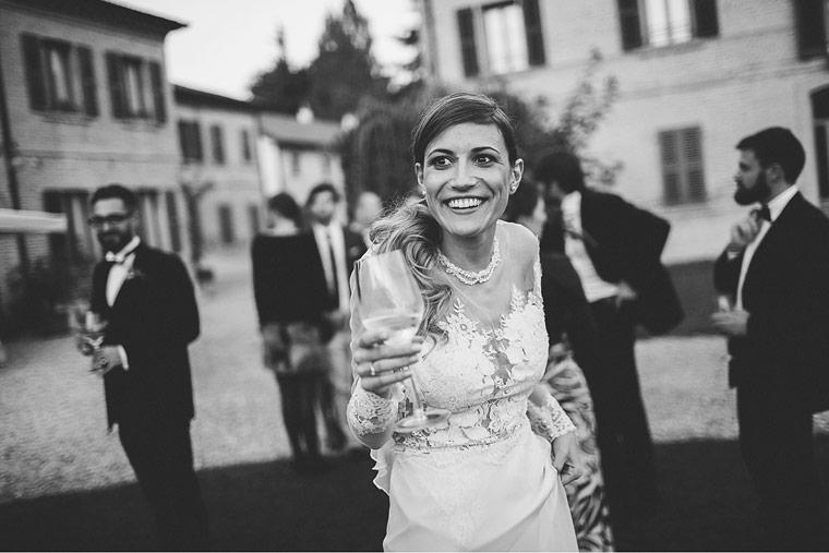 carlotta_marco_filanda_motta_matrimonio-194-(Side-194)