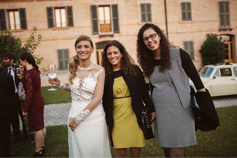 carlotta_marco_filanda_motta_matrimonio-195-(Side-195)