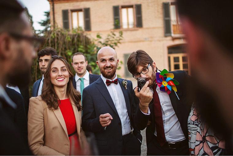 carlotta_marco_filanda_motta_matrimonio-196-(Side-196)