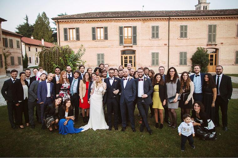 carlotta_marco_filanda_motta_matrimonio-198-(Side-198)