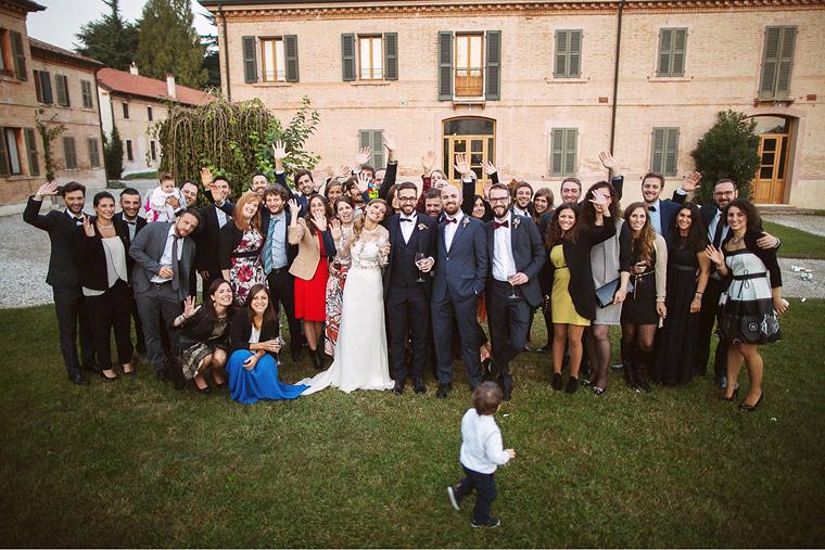 carlotta_marco_filanda_motta_matrimonio-199-(Side-199)