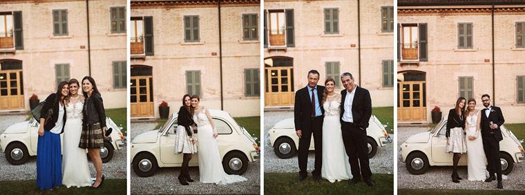 carlotta_marco_filanda_motta_matrimonio-201-(Side-201)