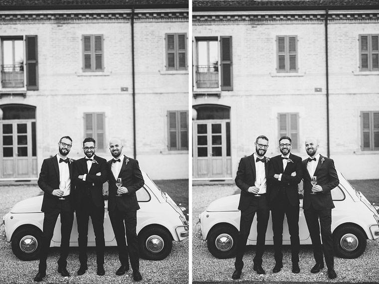 carlotta_marco_filanda_motta_matrimonio-202-(Side-202)