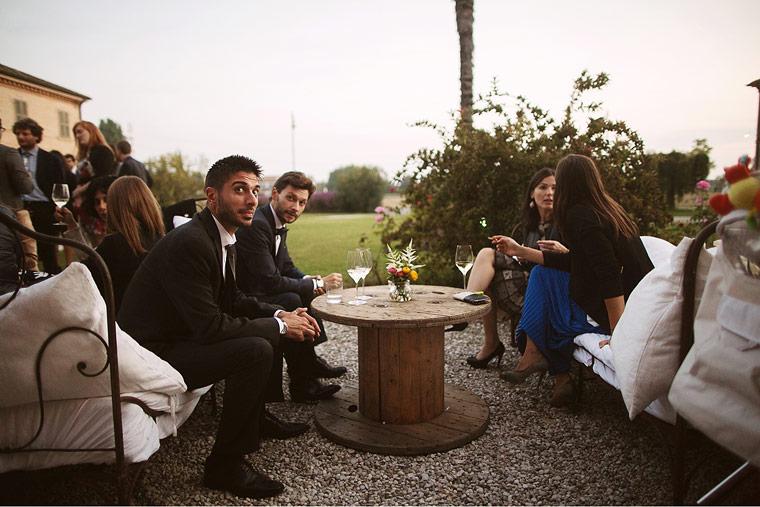 carlotta_marco_filanda_motta_matrimonio-204-(Side-204)