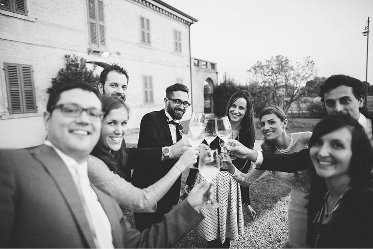 carlotta_marco_filanda_motta_matrimonio-205-(Side-205)