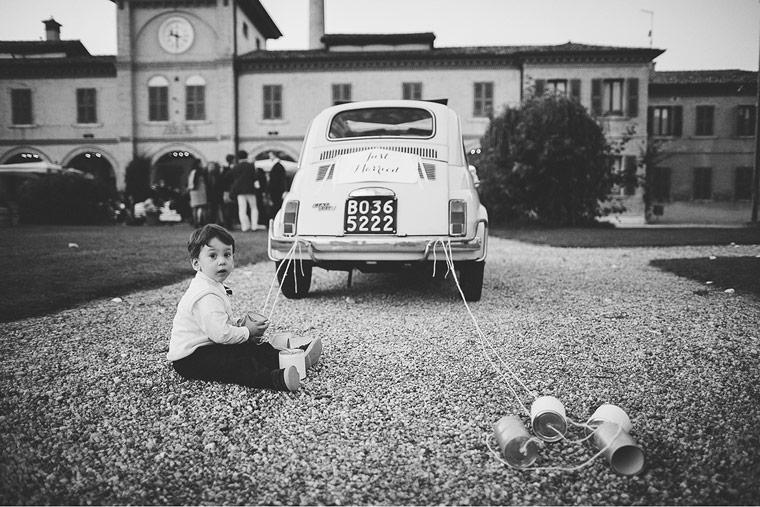 carlotta_marco_filanda_motta_matrimonio-206-(Side-206)