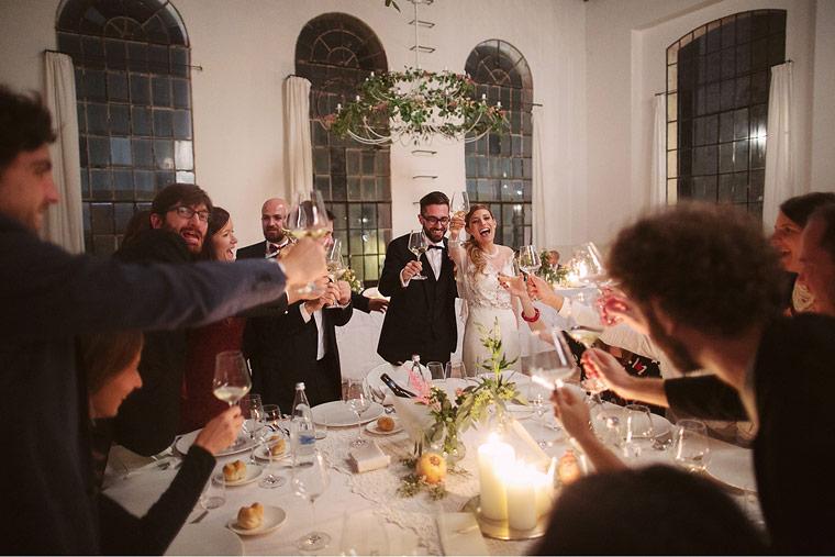 carlotta_marco_filanda_motta_matrimonio-220-(Side-220)
