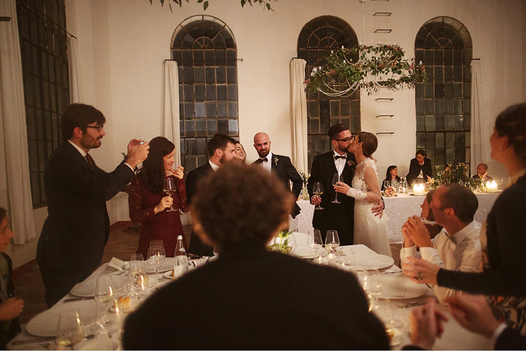 carlotta_marco_filanda_motta_matrimonio-221-(Side-221)