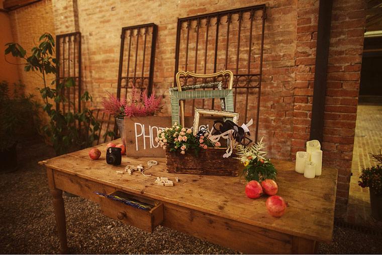 carlotta_marco_filanda_motta_matrimonio-228-(Side-228)
