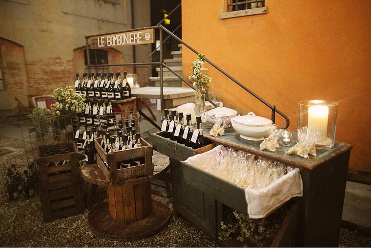 carlotta_marco_filanda_motta_matrimonio-232-(Side-232)