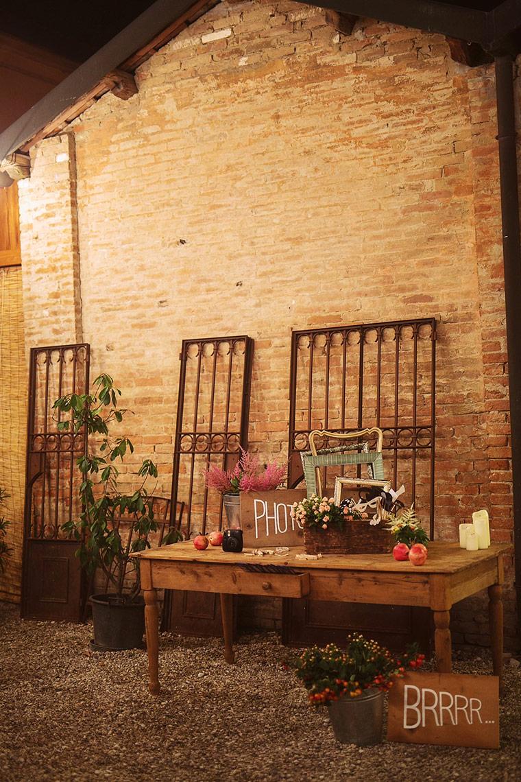 carlotta_marco_filanda_motta_matrimonio-233-(Side-233)