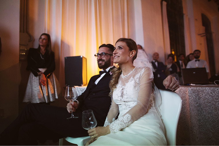 carlotta_marco_filanda_motta_matrimonio-235-(Side-235)