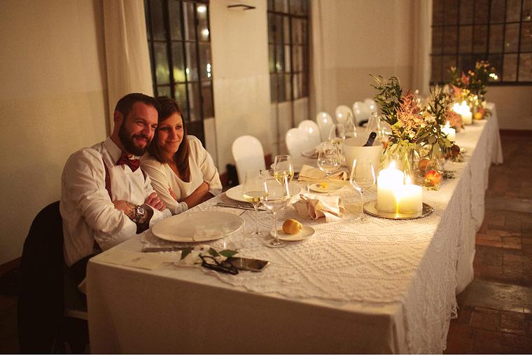 carlotta_marco_filanda_motta_matrimonio-236-(Side-236)