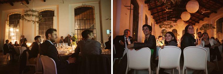 carlotta_marco_filanda_motta_matrimonio-238-(Side-238)