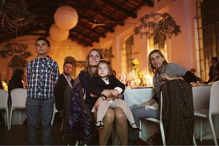 carlotta_marco_filanda_motta_matrimonio-240-(Side-240)