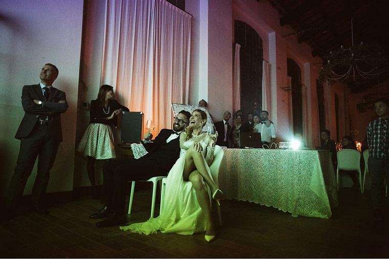 carlotta_marco_filanda_motta_matrimonio-241-(Side-241)
