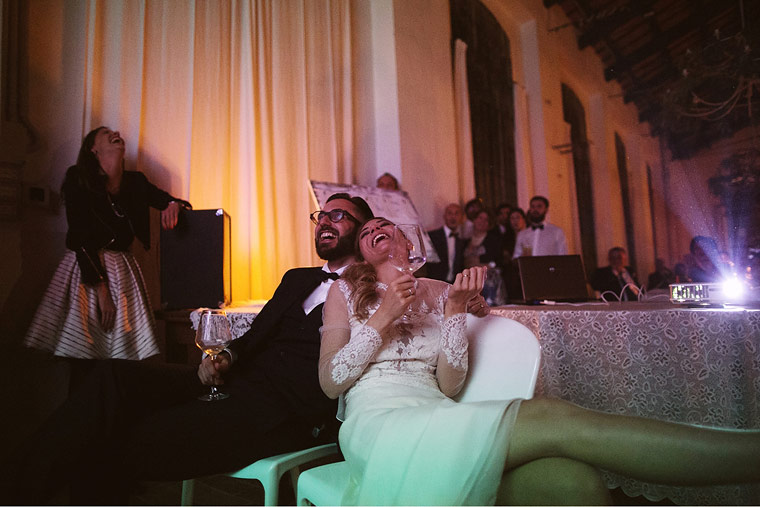 carlotta_marco_filanda_motta_matrimonio-243-(Side-243)