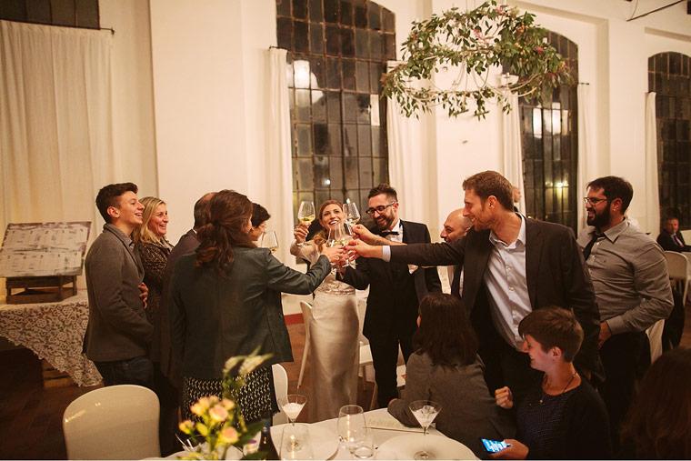 carlotta_marco_filanda_motta_matrimonio-250-(Side-250)
