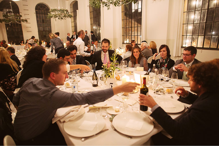 carlotta_marco_filanda_motta_matrimonio-251-(Side-251)