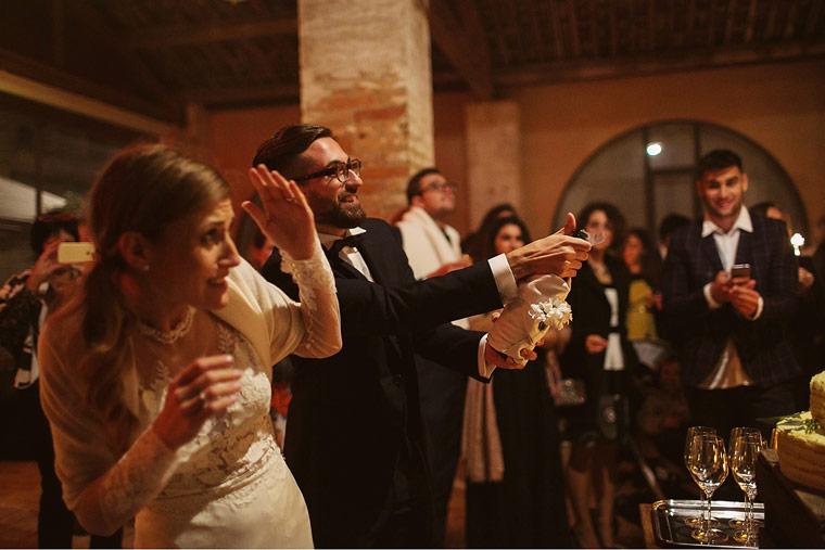 carlotta_marco_filanda_motta_matrimonio-263-(Side-263)