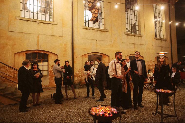 carlotta_marco_filanda_motta_matrimonio-269-(Side-269)