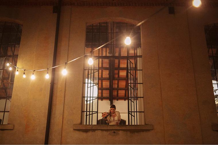 carlotta_marco_filanda_motta_matrimonio-275-(Side-275)