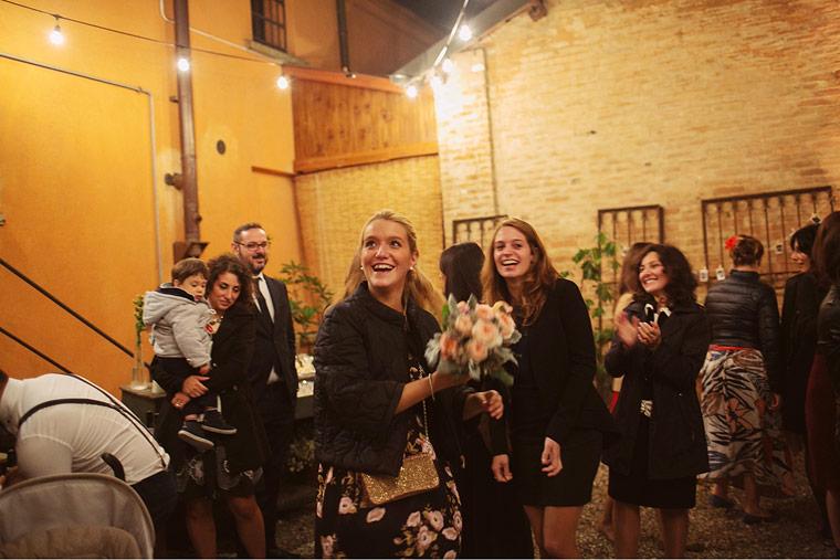 carlotta_marco_filanda_motta_matrimonio-277-(Side-277)
