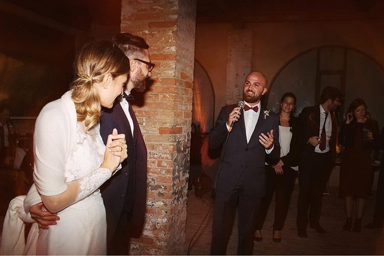 carlotta_marco_filanda_motta_matrimonio-283-(Side-283)